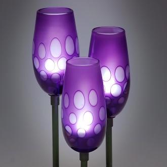 lavender3-2